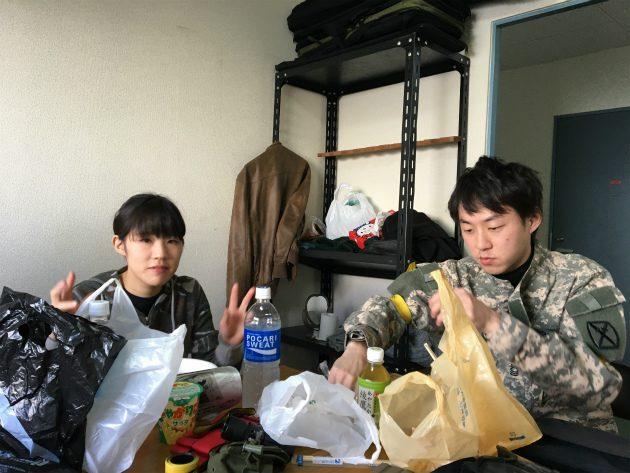 20161211_STF_昼休憩3