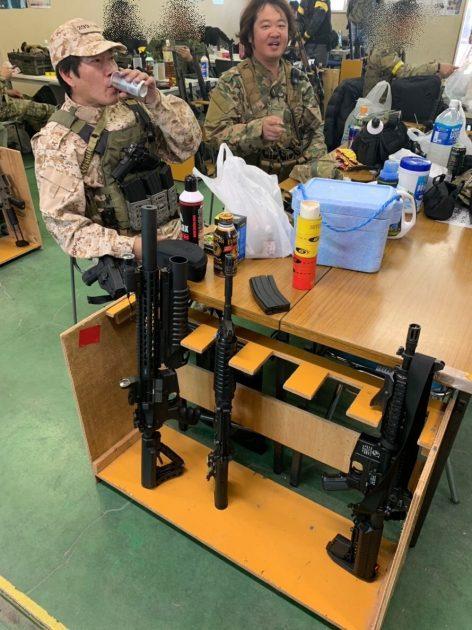 2018-11-30STF 俺の銃